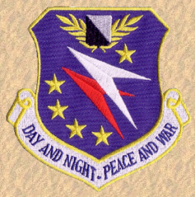 4th SOS Patch